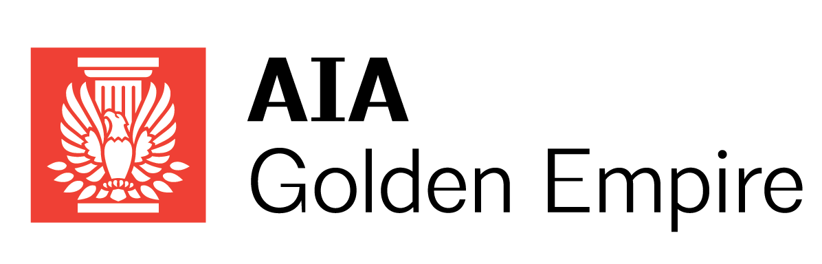 aiage logo