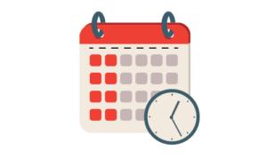 AIA Calendar