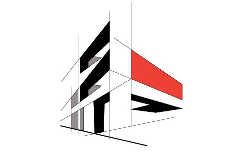 Design Awards AIAGE